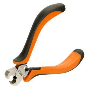 Pro Shop Nock Pliers