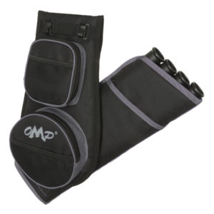 Switch Hip Quiver