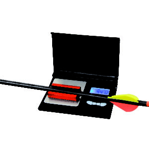 Accu-Arrow Digital Archery Scale