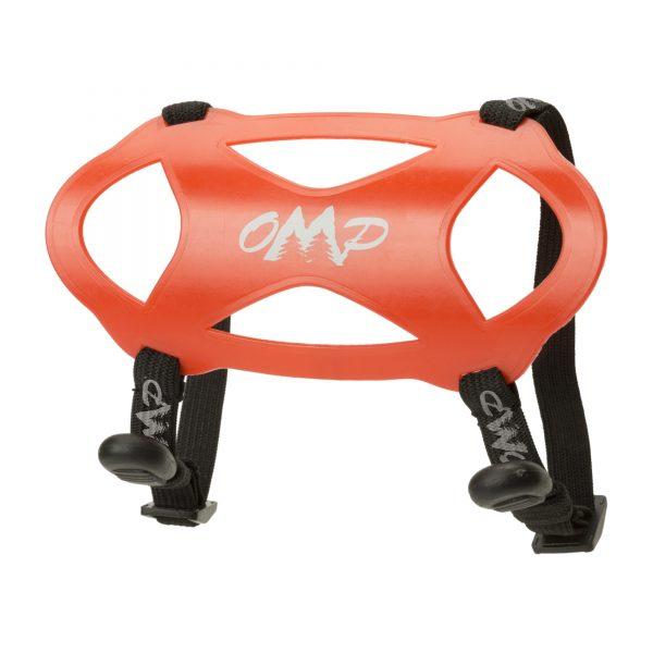Guardian Arm Guard