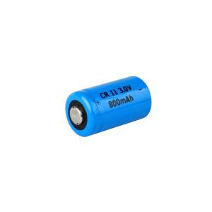 CR2 Battery 1 pk.