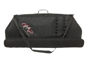 Gravity Bow Case