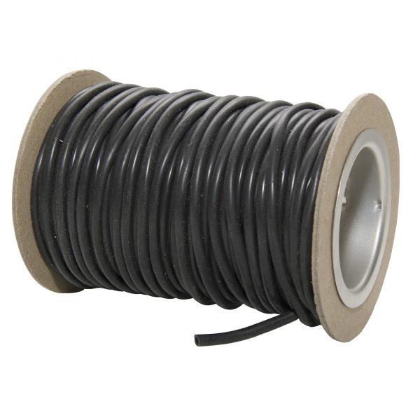 Silicone Pro Peep Tubing