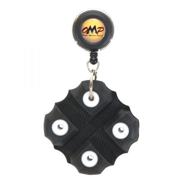 Flex-Pull Pro Arrow Puller w/Retractor