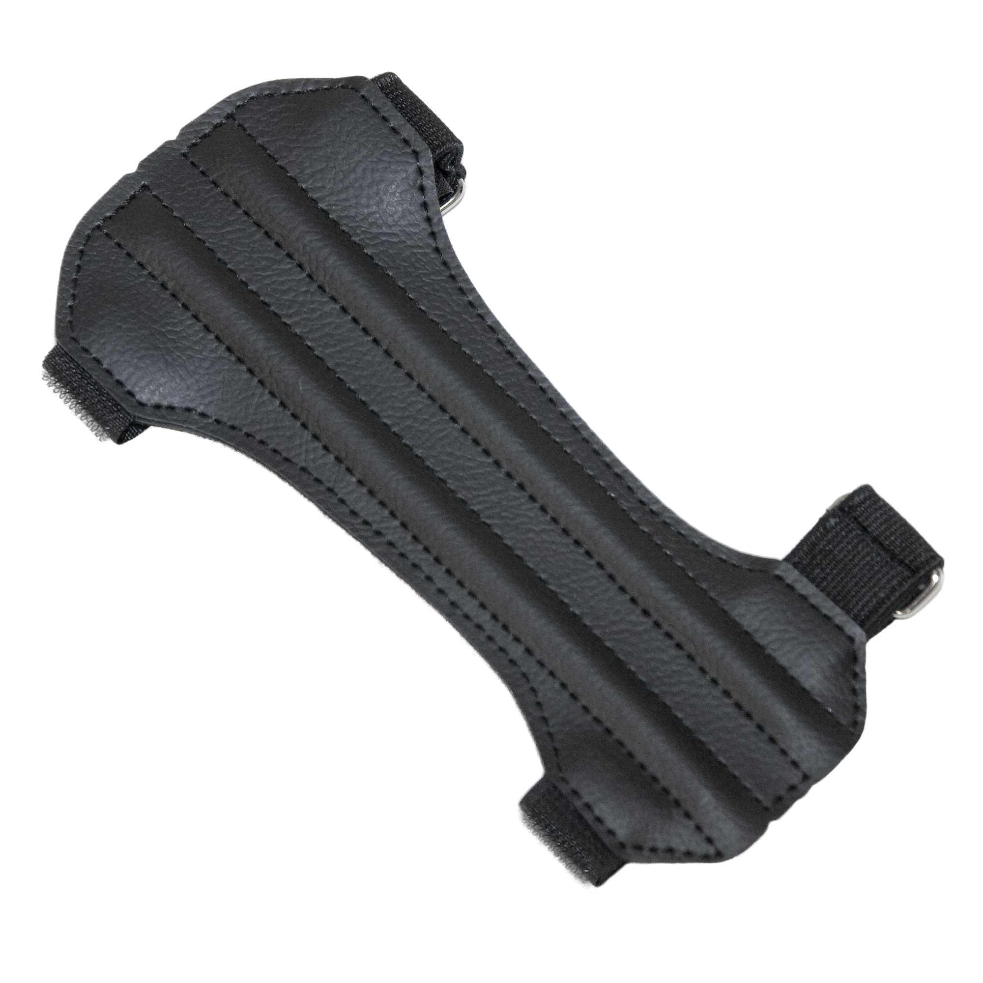 Hunter Arm Guard