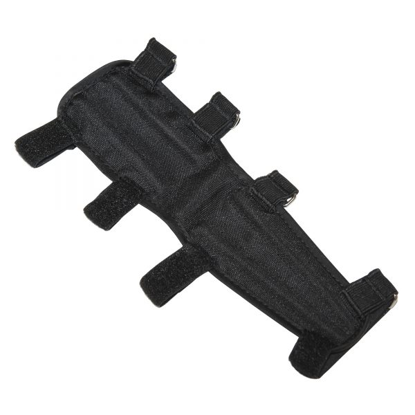 Youth Arm Guard