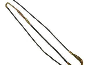 Force Flyte Recurve Crossbow String (#57437)