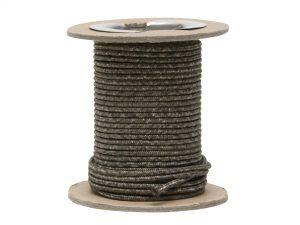 Premium Loop Rope