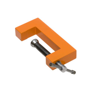 Versa Clamp for Versa Cradle