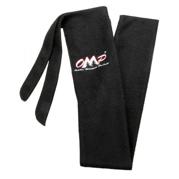 Longbow Sleeve