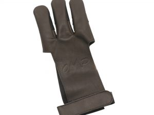 Shooters Glove