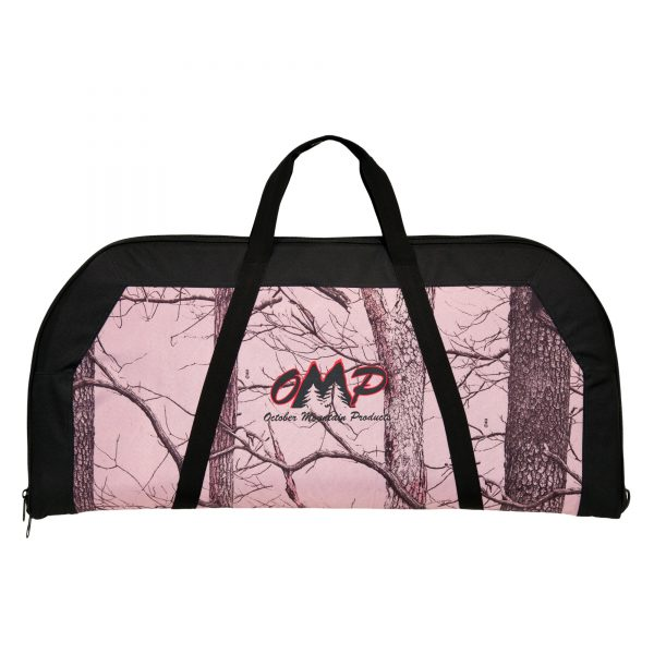 "36"" Compound Bow Case"