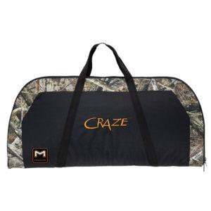 Mission Craze Bow Case