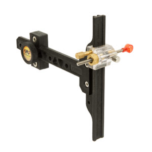 Adventure Recurve Sight