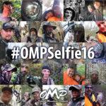 OMPSelfie_Last_FB