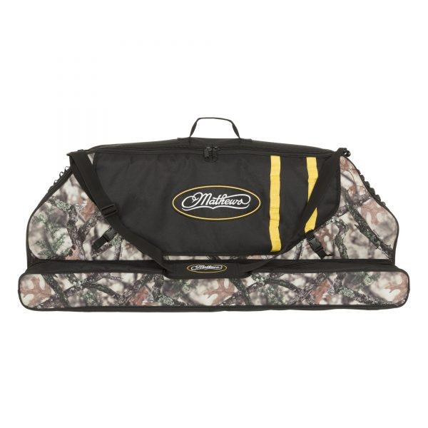 "Mathews 41"" Gravity Bow Case"