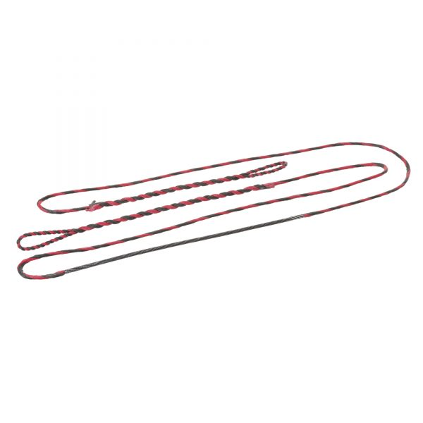 Flemish Twist String