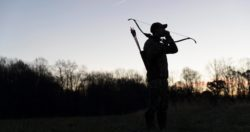 OMP_TraditionalArchery_Pic2