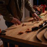 DIY-basement-pro-bow-shop-omp_Feature