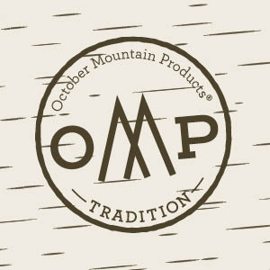 OMP Tradition