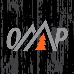 OMP Pro Tools